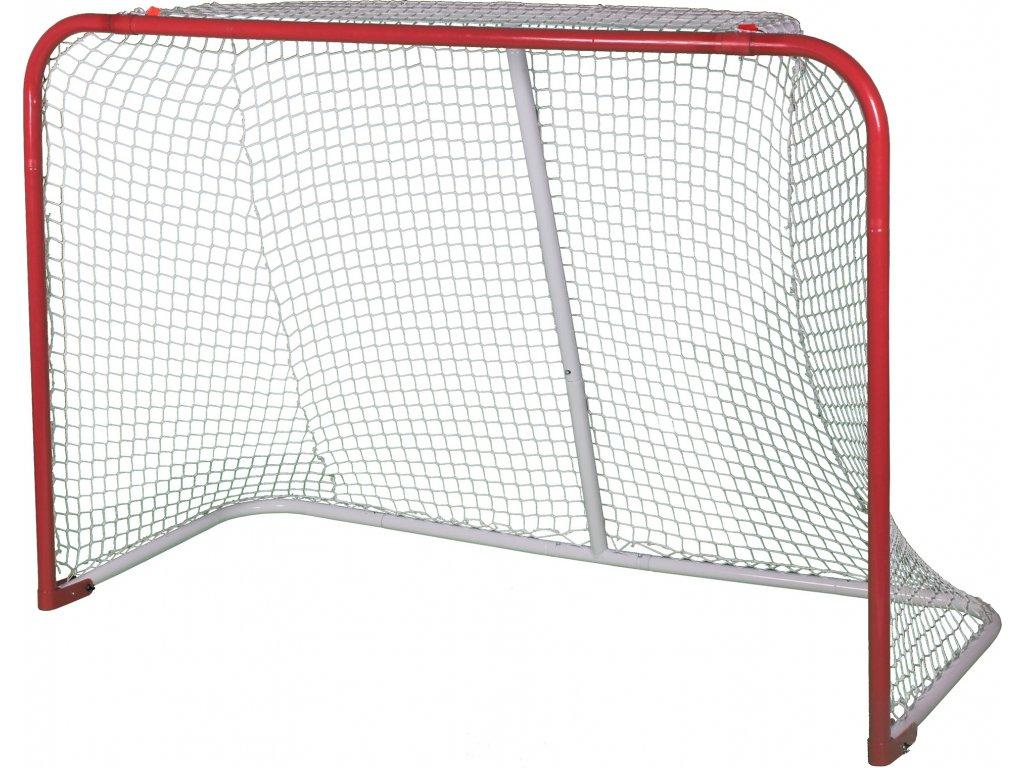 Goal hokejová branka, skládací