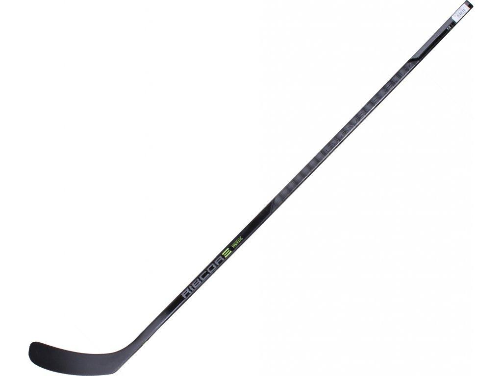 Ribcor 23K JR kompozitová hokejka
