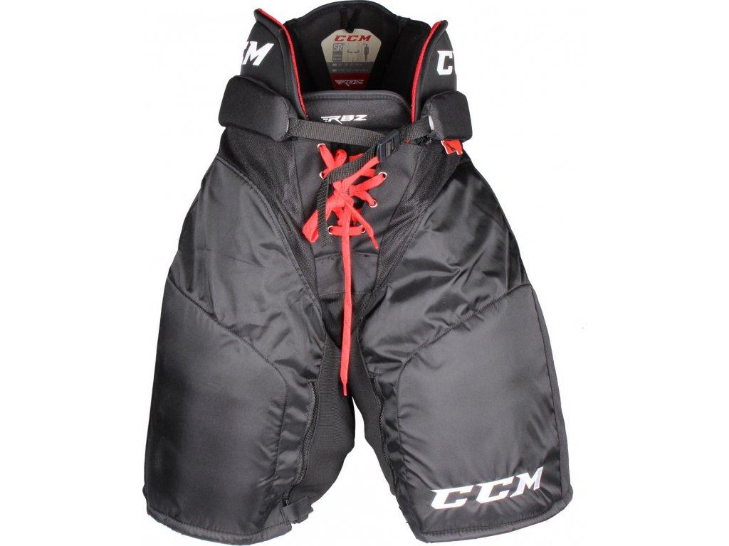 kalhoty RBZ 130 SR hokejové