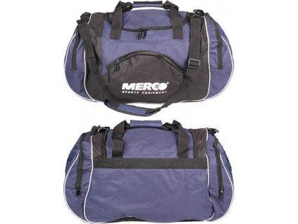 sportovní taška 112