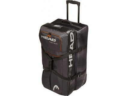 Tenis taška na rakety Head Tour Team Travel  283199