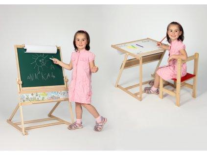 tabule+stolek