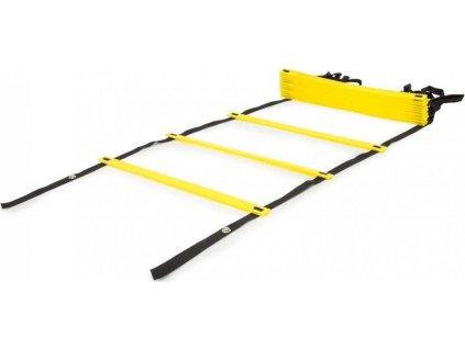 Frekvenční žebřík SEDCO SPEED AGILITY LADDER 4m Velikost L (10m) SL3001-L
