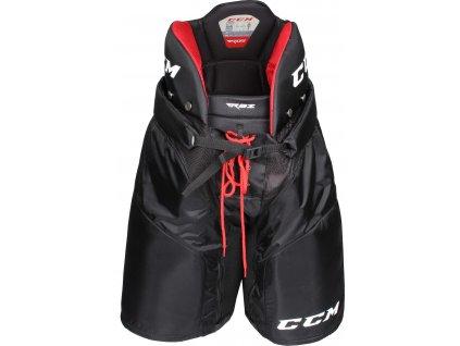 RBZ 110 SR hokejové kalhoty černá velikost oblečení S