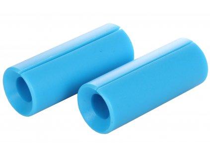 Grip Tools grip na posilovací tyč