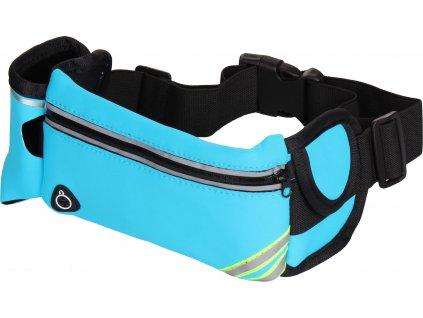 Phone Waist Pack II sportovní ledvinka