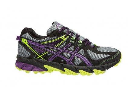 Asics Gel- Sonoma T4F7N 1133 obuv běžecká dámská