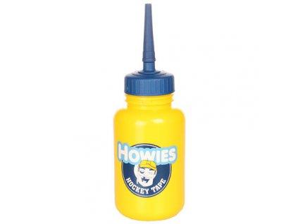 Long Straw sportovní láhev