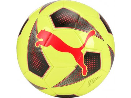 Puma Big Cat Ball 2 2246882 00 154545