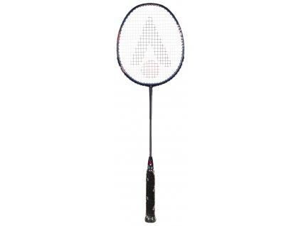 CB-7 badmintonová raketa
