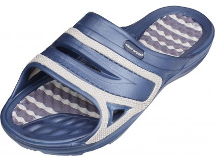 Tahiti pánské pantofle