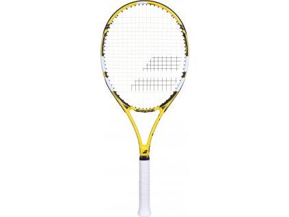 Evoke 102 2015 tenisová raketa