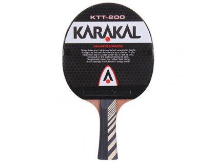 KTT-200 pálka na stolní tenis