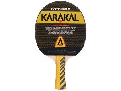 KTT-300 pálka na stolní tenis