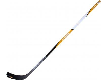 AMP 300, 2015 kompozitová hokejka