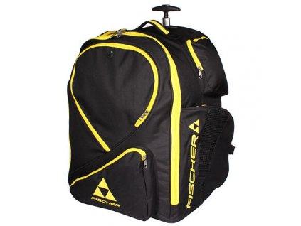 Backpack SR hokejová taška s kolečky