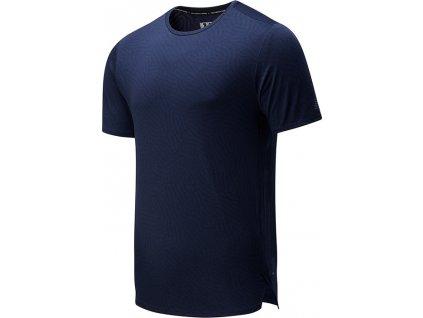 tričko new balance MT01259ECR