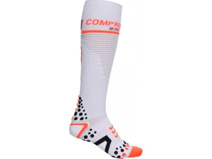 Full Socks V2.1 kompresní podkolenky