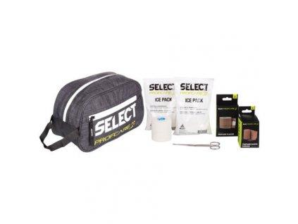Medical Bag Mini w/c lékařská taška s obsahem