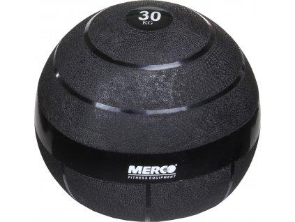 Grand Slam Ball gumový medicinální míč