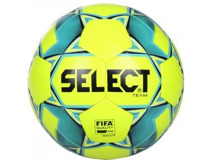 FB Team FIFA fotbalový míč