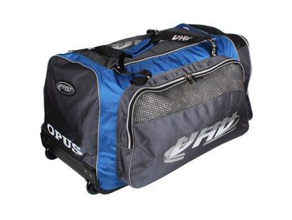 4088 hokejová taška na kolečkách