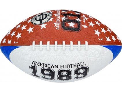 Chicago Large míč pro americký fotbal
