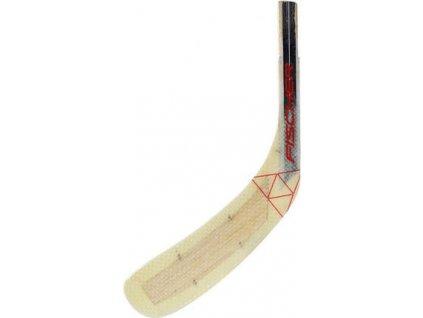 W350 Senior hokejová čepel