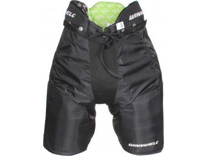 AMP 500 SR hokejové kalhoty velikost oblečení S