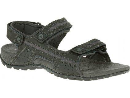 obuv merrell J276754C
