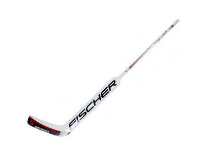 GF550 Senior 27 brankářská hokejka