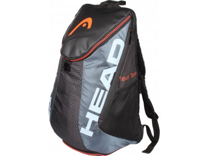 Tour Team Backpack 2020 sportovní batoh