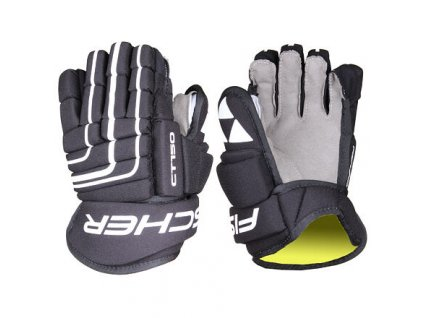 CT150 SR hokejové rukavice