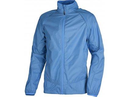 Pánská outdoor bunda   Nolen M modrá