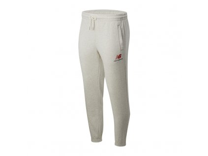 kalhoty new balanc MP01508SAH
