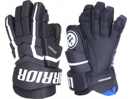 Covert QRL5 SR hokejové rukavice