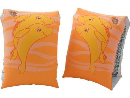 Dolphin plavecké rukávky