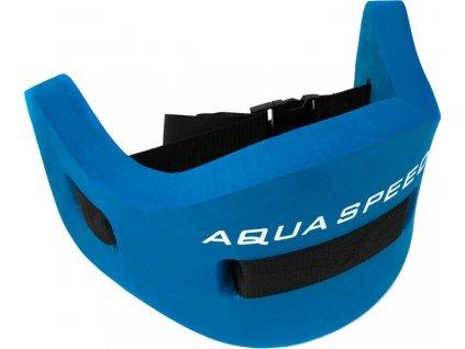 Plavecký pás jednodílný