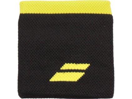 Logo Wristband 2020 potítka