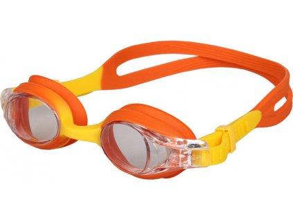 Amari dětské plavecké brýle