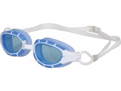 Alpha plavecké brýle