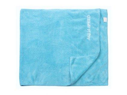 Dry Coral ručník