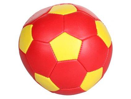 Soft Football dětský míč