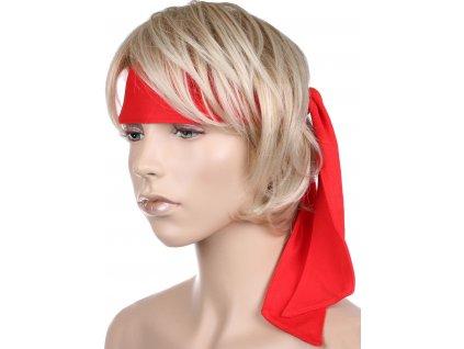 Extra Dry sportovní čelenka