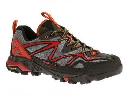 Merrell Capra sport J65051 obuv sportovní pánská