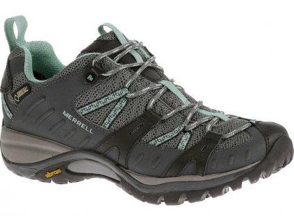 Merrell Siren Sport Gore-Tex J32692 obuv treková dámská