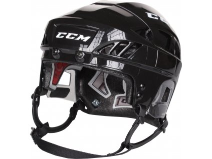 Fitlite 80 hokejová helma