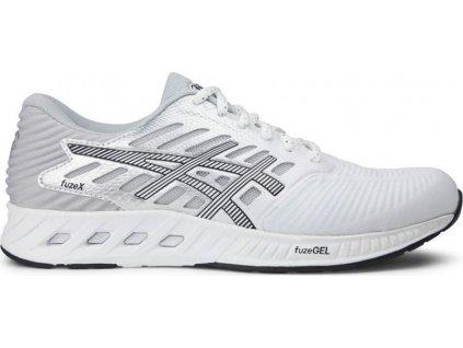 70195e78817 Asics Gel-fuzeX T639Q 0193 obuv běžecká pánská