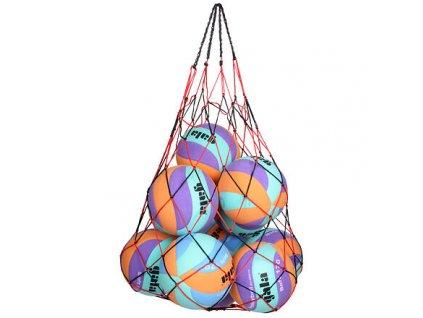 síť na míče BCN 12 míčů