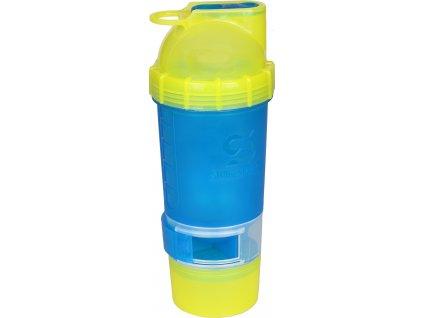 Pro V2 šejkr 700 ml